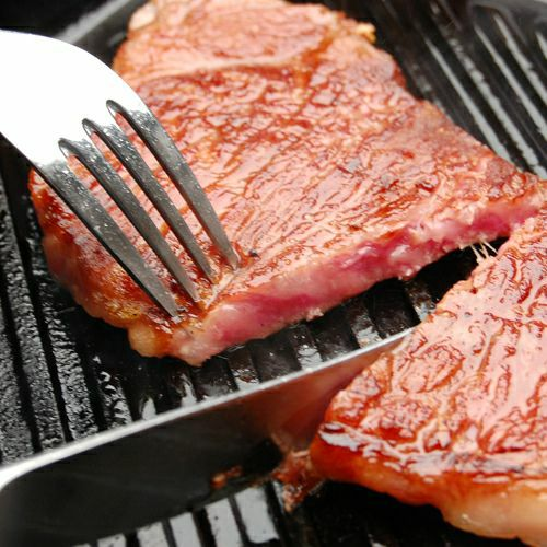 米沢牛ヒレステーキ  150g2枚(2人前)【冷蔵便】